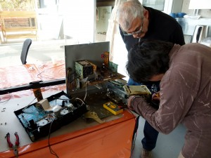 Repair Cafe Chile (2)