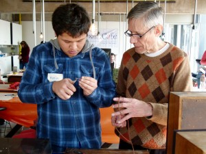 Repair Cafe Chile (3)