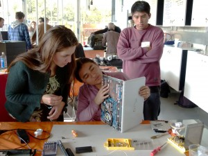 Repair Cafe Chile (6)