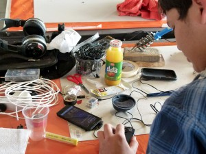 Repair Cafe Chile (8)