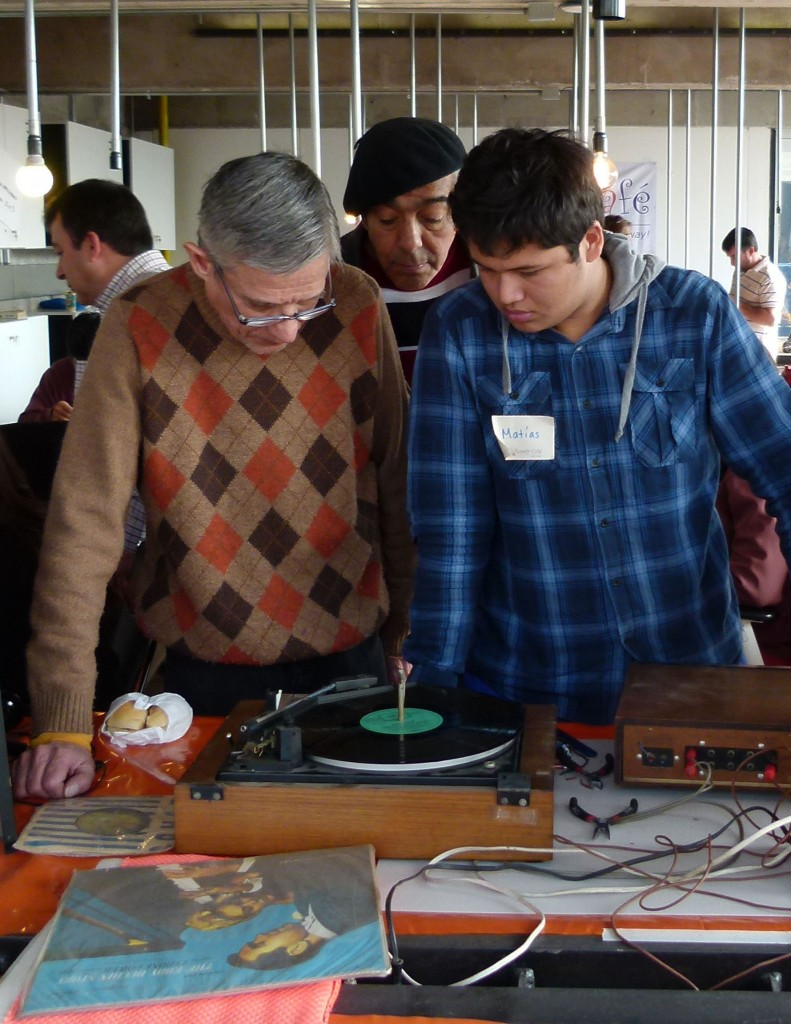 Repair Cafe Chile (9)