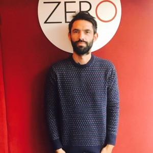 Radio Zero MTjpg