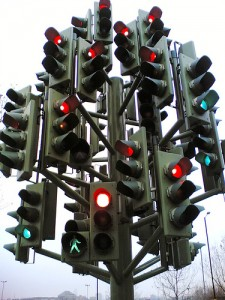semaforo-multiple