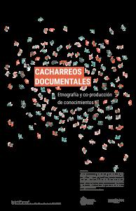 cacharreos-documentales-5